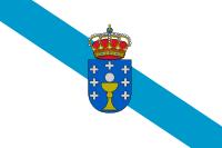 200px-Flag_of_Galicia.svg