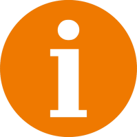 icono_informacion