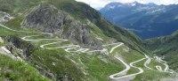 la_carretera_con_mas_curvas[1]