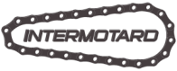 logo-web-intermotard