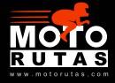 motorutas3