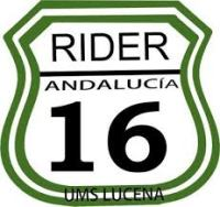 rider-andalucia-16