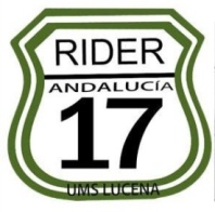 rider-andalucia-17-logo