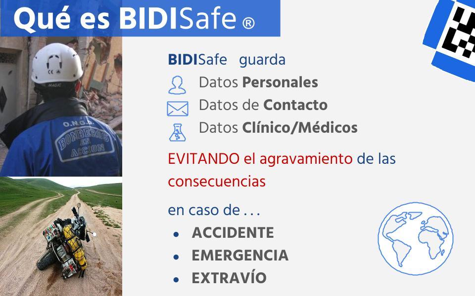 bidisafe2