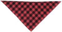cachirulo-rtn-cachirulo-imp-ro-57x80-rojo-negro-img01