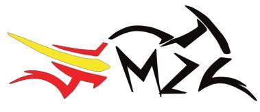 logotipo-moteros-zaragoza