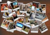 fotos-de-fotos