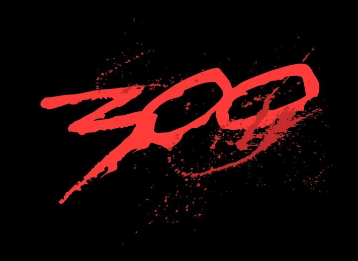 300-logo