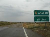 carreteras-zaragoza
