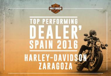 harley-zaragoza-top-dealer