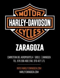 hd_zaragoza