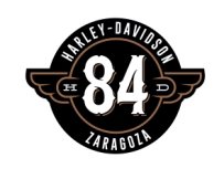 logo_burguer84