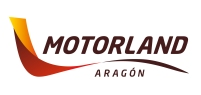 motorland-logo