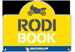 rodibook