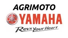 YAMAHA - AGRIMOTO