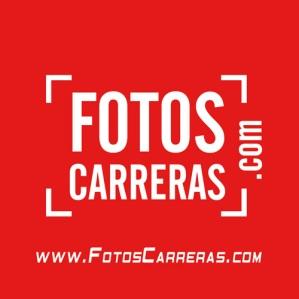 fotos-carreras-c500