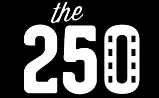 the250-copy
